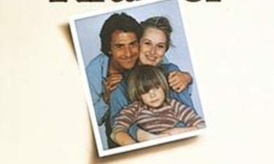 Kramer gegen Kramer - Bild 2