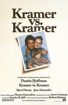 Kramer gegen Kramer - Bild 2 von 6