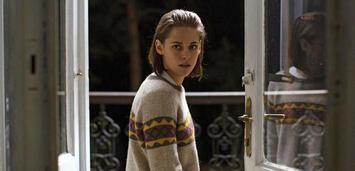 Bild zu:  Kristen Stewart in Personal Shopper