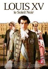 Louis XV - Abstieg eines Königs