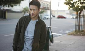 Bedeviled - Das Böse geht online mit Brandon Soo Hoo - Bild 10