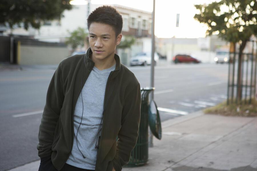 Bedeviled - Das Böse geht online mit Brandon Soo Hoo