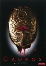 Cronos - Poster