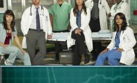 Emergency Room - Die Notaufnahme - Bild 4