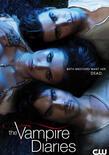 Vampire diaries 22
