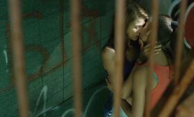 Carmen & Lola mit Zaira Romero und Rosy  Rodriguez - Bild 10