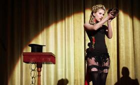 Prestige - Die Meister der Magie mit Scarlett Johansson - Bild 187