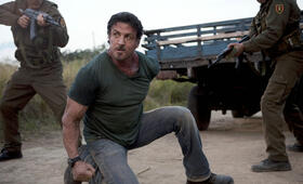 The Expendables mit Sylvester Stallone - Bild 295