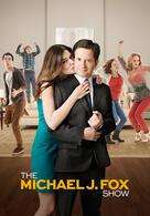 The Michael J. Fox Show