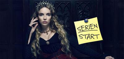 The White Princess hat jede Woche mit schweren Entscheidungen zu kämpfen