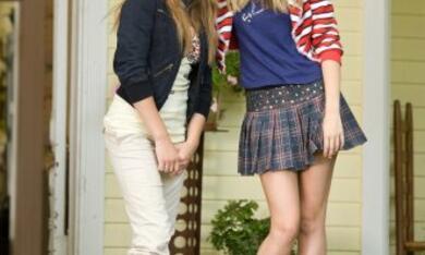 Hannah Montana - Der Film - Bild 4