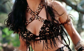 Lucy Lawless 2 - Bild 9