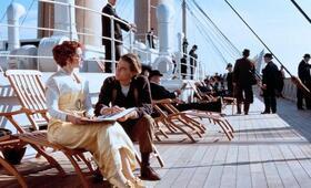 Titanic mit Leonardo DiCaprio und Kate Winslet - Bild 9