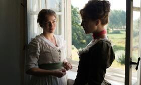 Die geliebten Schwestern mit Henriette Confurius - Bild 23