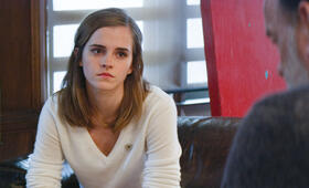 The Circle mit Emma Watson - Bild 27