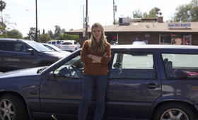 Miss Stevens mit Lily Rabe - Bild 7