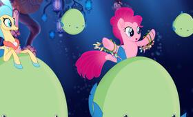 My Little Pony - Der Film - Bild 5