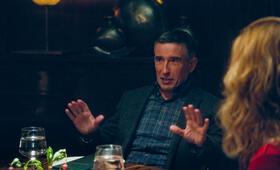 The Dinner mit Laura Linney und Steve Coogan - Bild 49