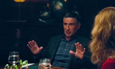 The Dinner mit Laura Linney und Steve Coogan - Bild 7