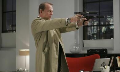 Lucky#Slevin mit Bruce Willis - Bild 1