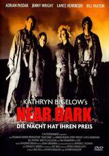 Near Dark - Die Nacht hat ihren Preis - Poster