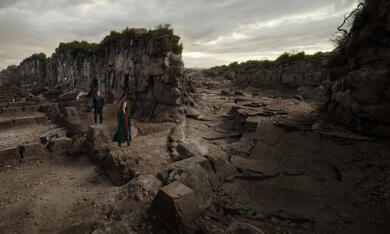 Mortal Engines: Krieg der Städte - Bild 2
