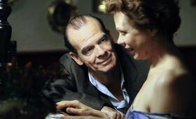 Tatort: Rendezvous mit dem Tod mit Martin Wuttke - Bild 15
