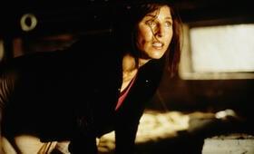Being John Malkovich mit Catherine Keener - Bild 11