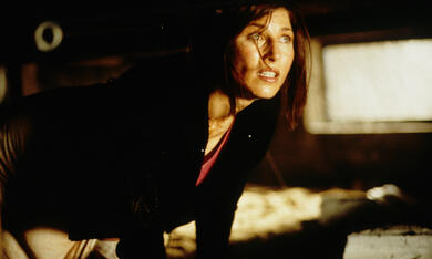 Being John Malkovich mit Catherine Keener - Bild 3