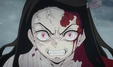 Demon Slayer, Demon Slayer - Staffel 1 - Bild 2