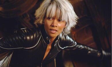X-Men: Der letzte Widerstand mit Halle Berry - Bild 4