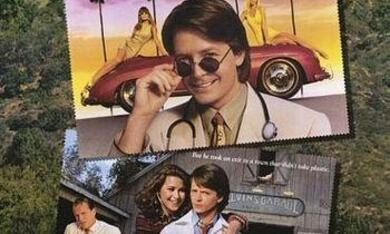 Doc Hollywood - Bild 1