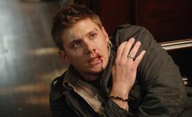 Staffel 2 mit Jensen Ackles - Bild 119