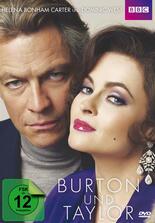 Burton & Taylor