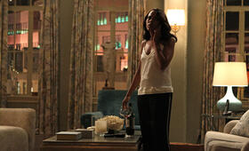 Staffel 5 mit Kerry Washington - Bild 32
