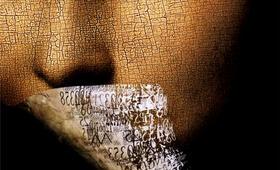 The Da Vinci Code - Sakrileg - Bild 23