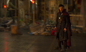 Doctor Strange mit Benedict Cumberbatch - Bild 86