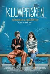 Der Mondfisch - Poster