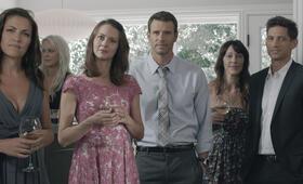 Let's Kill Ward's Wife mit Patrick Wilson, James Carpinello und Marika Dominczyk - Bild 35
