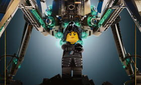 The Lego Ninjago Movie - Bild 67
