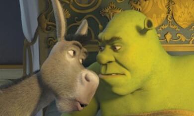 Shrek der Dritte - Bild 7