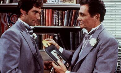 James Bond 007 - Lizenz zum Töten mit Timothy Dalton - Bild 5