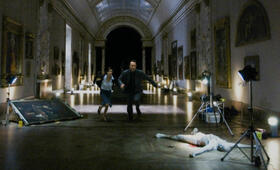 The Da Vinci Code - Sakrileg - Bild 8