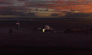 Star Wars: Episode III - Die Rache der Sith - Bild 3