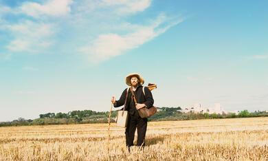 Van Gogh - An der Schwelle zur Ewigkeit mit Willem Dafoe - Bild 5
