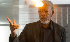 Die Unfassbaren - Now You See Me mit Morgan Freeman - Bild 30