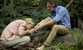 Fluss des Lebens - Verloren am Amazonas - Bild 11