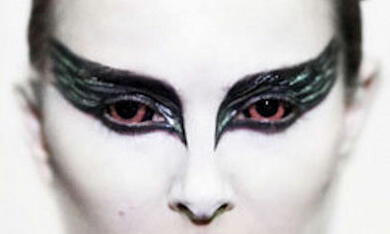 Black Swan - Photo2 - Bild 7