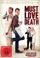 Must Love Death