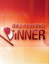 Das perfekte Dinner - Poster